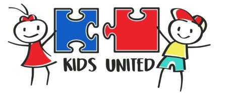Kids United OSHC